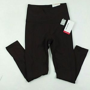 Marika Workout Leggings Small